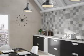 Color For Bathroom As Per Vastu by 100 Colors For Bathroom As Per Vastu Amazing 60 Colors For