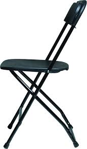 Black Folding Chair. Rubber Stoppers And Back Supporting Bar Helps ... Yescom Portable Pop Up Hunting Blind Folding Chair Set China Ground Manufacturers And Suppliers Empty Seat Rows Of Folding Chairs On Ground Before A Concert Sportsmans Warehouse Lounger Camp Antiskid Beach Padded Relaxer Stadium Seat Buy Chairfolding Cfoldingchair Product Whosale Recling Seatpadded Barronett Blinds Tripod Xl In Bloodtrail Camo Details About Big Black Heavy Duty 4 Pack Coleman Mat Citrus Stripe Products The Campelona Offers Low To The 11 Inch Height Camping Chairs Low To Profile