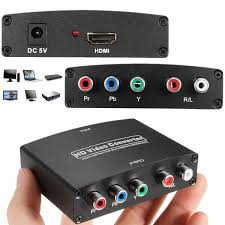 Active Display Port To HDMI 20 Cable 10 FeetDP To HDMI Adapter