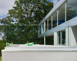 100 Michael P Johnson The Clearhouse Lets You Take In All The Beauty Nature Has To Offer