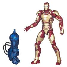 Iron Man Cliparts 2561891