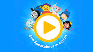 Luxurу Lesson Plans Arthur S Baby Speakaboos Worksheets