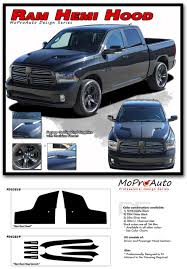 RAM HEMI HOOD : 2009-2015 2016 2017 2018 Dodge Ram Vinyl Graphics ... Best 2019 Dodge Truck Colors Overview And Price Car Review Ram 2017 Charger Dodge Truck Colors New 2018 Prices Cars Reviews Release Camp Wagon Original 1965 Vintage Color By Vintageadorama 1959 Dupont Sherman Williams Paint Chips 1960 Dart 1996 Black 3500 St Regular Cab Chassis Dump Ram 1500 Exterior Options Nissan Frontier Color Options 2015 Awesome Just Arrived Is Western Brown