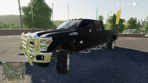 Ford F350 Crew Cab Beta Truck - FS 2017, FS 17 Mod / LS 2017, 17 Mod 1955 Ford F100 20 Inch Rims Truckin Magazine Stian Transport Xp63 Exp At North Wales Truck Gathering Flickr New 2019 Hino 268a Mhc Truck Sales I0391518 Skin Pack The Expendables V 10 Mod For Ets 2 Mbs Equipment Company Ton Nadji Films Inc Sylvester Stallones Expendables Sold 132000 Auction Black Scania R520 Ar65 Arm Armageddon Volvo 750 Fh Expe Custom 019 Custom Cuda Jeffs V10 Skins Euro Simulator Mods The Nasty Love This Repost From Egarage