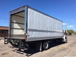 Van Trucks / Box Trucks In Tucson, AZ For Sale ▷ Used Trucks On ... Ford E350 Van Trucks Box In New Jersey For Sale Used Tampa Fl On 2014 Illinois 1991 Mack Rb690s Tandem Axle Refrigerated Truck For Sale By Scania S5806x24 Box Trucks Year 2017 Price 207891 Isuzu Nj Best Resource F550 California 2006 Chevrolet G3500 12 Ft At Fleet Lease Remarketing Commercial Vans In Lyons Il Freeway Miami Mitsubishi Fuso With Thermoking Reefer Carco Penske Truck Ohio Youtube