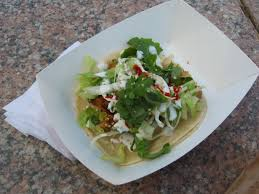 Smithsonian Food Truck Muster | Appetite For Books April 9 Food Truck Thursdays In Knightdale The Wandering Sheppard Best Trucks The Napa Valley Visit Blog Oct 29 2015 St Helena Ca Us Left To Right Porchetta Stock Kona Ice Of Roaming Hunger Holiday Village Truck Corral Coming South Center Local News This Koremexican Fusion Style Meal Is Inspired From Food Plumbline Creative Poster For May Day De Mayo 9th On Seinfeld East La Meets Tremoloco Youtube Ca Momi Winery Wine Project 5 Amazing Cart Businses Sunset Magazine
