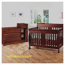 dresser unique crib and dresser combo crib and dresser combo