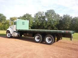 Ford Dump Truck Top Car Release 2019 2020 Dump Truck Rental In Dallas Tx Best Resource Dump Truck 5 Yard I5 Rentals Trucks Available United Truck Wikipedia Front Of The 6 X 14 Tandem Axle Trailer For Rent 5931 Contract Hire Komatsu Hm3003 With 28 Ton Capacity Rent Equipment Brandywine Trucks Maryland Caterpillar Ct660 3 Axle Black Dump Pinterest 40 Ejector Wellington Palmerston For Heavy Iben New Used Sale Ersb Renault K440 Tipper Dumtipper From