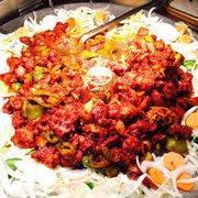 Ambassador Dining Room Baltimore Md Brunch by Ambassador Dining Room 41 Photos U0026 122 Reviews Indian 3811