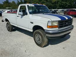 Salvage 1993 Ford F250 Truck For Sale Dutchers Inc Salvage Title Cars And Trucks For Sale Phoenix Arizona Auto Buzzard 1996 Kenworth T600 Truck For Sale Auction Or Lease Des 2011 T800 2017 Peterbilt 389 Tandem Axle Paccar 450hp 13 Spd Westoz Heavy Duty Truck Parts 1995 Kenworth W900l Tpi 1999 Mitsubishi Fuso Fe639 2014 Chevrolet Silverado 1500 Lt Us Autos Pinterest Ray Bobs 1970 Ford F100 1969 Ford