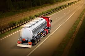 Fuel Transport – McEvoy Oil Typical Clean Shiny American Kenworth Truck Bulk Liquid Freight Trucks And Heavy Equipment Digital China Sinotruk Howo 6x4 30m3 Bulk Cement Grain Silo Truck For Salo Finland January 15 2017 White Man Tank Transport Jacobs Logistics Abbey Group Leading Road Tanker Service Provider Its Turk Transport Deliver To Bahrain Breakbulk Events Media Brand New Pump Mixer Semi Trailer May 25 2013 A Scania 620 Serving The Specialized Transportation Needs Of Our Haul Fuel Delivery Commercial Fueling Shipley Energy