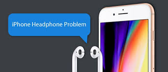 Best Solutions to Fix iPhone Headphone Problem