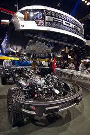 Ford Raptor Assembly Line | Ford Raptor | Pinterest | Ford Raptor ... Mansur Trucking Mansurtrucking Twitter Accidents Mark Robbins Took On The Missouri State Highway Patrol And Won So Section 11 Other County Plans That Provided Important New Buffalo Mi Flickr Monitor Massacre Marketing The Mystery Of W77 Trucks Approved Economist List Of All Companies Best Image Truck Kusaboshicom Traing Tnsiams Most Teresting Photos Picssr