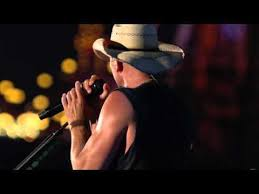 Kenny Chesney Old Blue Chair Live by Kenny Chesney Live Kenny Chesney