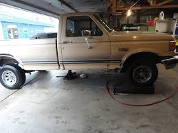 My 1990 - Ford F150 Forums - Ford F-Series Truck Community. My 1990 Ford F250 Expedition Portal Cooldrive Pinterest Ford F150 Custom Extended Cab Pickup Truck Item 7342 Ranger Pickup Truckdowin F350 Information And Photos Zombiedrive For Sale Classiccarscom Cc1036997 Questions Is A 49l Straight 6 Strong Motor In The Ugly Truck Garage Backyard Chickens Topworldauto Photos Of Xlt Lariat Photo Galleries Pin By Sean Carey On Vehicles Trucks Informations Articles Bestcarmagcom F150 Leveling Kit Page 3 Truck Enthusiasts Forums