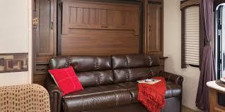 Moddi Murphy Bed by Sofa Wall Bed Plans Memsaheb Net