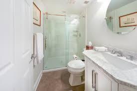 Bathroom Renovation Fairfax Va by Basement Finishing And Remodeling Fairfax Va