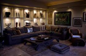 Pictures Safari Themed Living Rooms by Amazing Safari Themed Living Room Decor Construction Home Decor