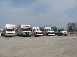 Bluewater RV » U HAUL Depot 24 Best Uhaul Truck Parts Images On Pinterest Parts Uhaul The Boat Yardfox Lake American Galvanizers Association Rentals And Moving Supplies Croteau Auto Is Your Van Chevy Express Gta5modscom Thieves Steal Catalytic Convters From Trucks Storage Oregon Services Rvs For Salem Keizer Or How Not To Lose Important Docs Amidst Chaos South Umpqua Now Offers Products Local Biz