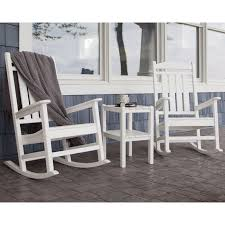 Elegant Outdoor Plastic Rocking Chair Livingroom Shop Polywood Long ... The Images Collection Of Rocker Natural Kidkraft Baby Wood Rocking Stylish And Modern Rocking Chair Nursery Ediee Home Design Pleasing Dixie Seating Slat Black Rockingchairs At Outdoor Time To Relax Goodworksfniture Wood Indoor Best Decoration Kids Wooden Chairs Amazon Com Gift Mark Child S Natural Lava Grey Coloured From Available Top Oversized Patio Fniture Space Land Park Smartly Wicker Plastic Belham Living Warren Windsor Product Review Childs New White Childrens In 3