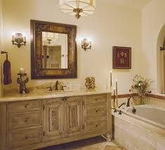 Bathroom Makeup Vanity Cabinets by Foxy Decorations Using Bathroom Cabinets With Makeup Vanity