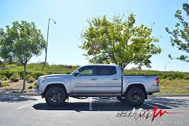 Ebay 17x8 TRD Pro Style Wheels | Tacoma World Ebay Find 1998 Subaru Legacy Sti Monster Wagon Jeep J20 Cummins 6bt 12 Valve 25 Ton Tractor Tires Mud Bog Truck Truck Rims And Tires Packages With Dodge Ram 1500 Wheels Ebay S Ebay Ebay August 2018 Deals You Can Buy This Renegade Comanche Pickup On Right Now On 2 New 2554518 Barum Bravuris 3hm 45r R18 Tires 11450 Amazoncom Goodyear Marathon Radial Tire 20575r15 0 1968 Chevy Motors Hot Rod Van Build Network 4 11r245 6143m 14pr Shallow Tread Trailer Commercial Diessellerz Home Miami Used At Discount Prices