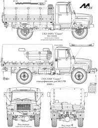 """Parts Of A Semi Truck Diagram Gaz Sadko Blueprint 모˜• ë²""""ì"""" – My ... Custom Classic Blue Big Rig With Crome Parts And Tall Exhaust Pi 2 Easy Ways To Draw A Truck With Pictures Wikihow Heavy Towing Sales Service And Repair Roadside Assistance Bumpers Cluding Freightliner Volvo Peterbilt Kenworth Kw A Semi Diesel Engine That Makes 500 Hp 1850 Lbft Of Torque Ertl 1 64 Lot Of 7 Misc Freight Trailers For Tractor 2001 Columbia Semi Truck Item I6195 Sold S 3d Puzzles Trucks Atlantic Canadas Trailer Distributer 2006 Dc5728 Replacement Suspension Stengel Bros Inc Diagram 240 Ordrive Wiring Diy"""