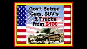 Government Car Auctions New York - Car Auctions In Bronx Ny - YouTube M151 Ton 44 Utility Truck Wikipedia Beckort Auctions Llc Online Only Government Surplus Consignment New Castle Public Works Truck Equipment Auction 2017 Town Of Car Inc Review Bargain Prices On The You Want To Own Capsule Ford Svt Raptor United States Border Patrol Motor Transport Paarl Live Auctioneer Tanks Jeeps Armor Oh My Riac Military Vehicles Cars Seized In Drug Cases Up For Auction Lcasieucameron Parish Fall Pedersen 1989 F700 Dump Item Dw9076 Sold November 7 G Pros And Cons Buying A Vehicle At An Women On Wheels