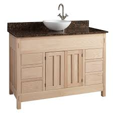 Unfinished Bathroom Wall Cabinets by Incredible 5 Inch Deep Wall Cabinet Photo Inspirations Yoyh Org