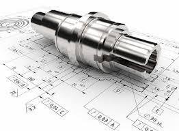 bureau d etude lyon 3d meca nos services bureau d ingénierie mécanique à lyon