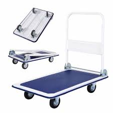 Hand Trucks For Sale - Hand Dollies Prices, Brands & Review In ...