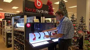 Kohls Christmas Trees Black Friday by Kohl U0027s Officials Prepare For Holidays For First Time Customers