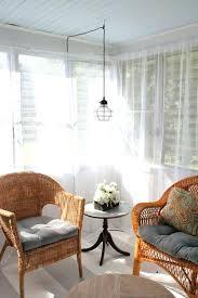 Dining Room Bright Design Pendant Light Plug In Lights Best Hanging Ideas On Lamp Lighting Spot