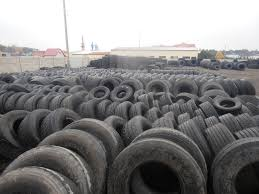 Michelin Truck Tyres For Sale, Lorry Tyre, Truck Tire From Poland ... Michelin Xice Xi3 Truck Tyres Editorial Stock Photo Image Of Automobile New Tyre For Sale Lorry Tire From Best Technology Cheap Price 82520 Truck Tires Buy Introduces First 3star Rated 1800r33 Rigid Dump Ignitionph News Tires Win Award Fighting Name Tires Bfgoodrich Debuts Allterrain Offroad Work Sites X Line Energy Best Fuel Efficiency Official Size Shift Continues Reports Dump