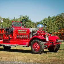 Massachusetts Antique Fire Apparatus Association (MAFAA) - Home ... Vintage Fire Trucks Royalty Free Cliparts Vectors And Stock Antique Fire Trucks In Petersburg Get Road Ready Kfsk Beloved Antique Removed From Virginia Beach Neighborhood Buddy L Truck Price Guide Used For Sale Cheap Comfortable Old Village Co Rides Again The Foley Family Shares Its Love Rochesternyfd On Twitter Here Are Some Apparatus Category Spmfaaorg Very Old Fire Trucks Nostalgie Rot 9 Durham Zacks Pics Filebeatty Fd Truckjpg Wikimedia Commons
