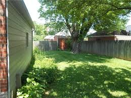 3 Bedroom Houses For Rent In Dayton Ohio by Mls 740546 1059 Broadmoor Drive Dayton Oh 45419 Dayton Area