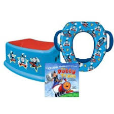 Potty Training Chairs For Toddlers by Thomas The Train Potty Training Kit 3 Baby N Toddler