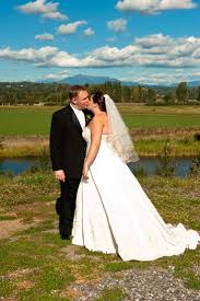 Swan Pumpkin Patch Snohomish by 46 Best Wedding Venues Snohomish Wa Images On Pinterest Wedding