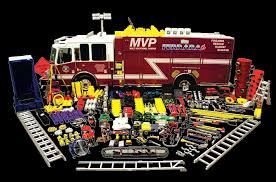 CUSTOM BUILT | HEAVY DUTY | MAXIMUM RESPONSE Wildland Fire Engine Wikipedia Custom Fire Trucks Smeal Apparatus Co Firovac Power Systems Manufacturer Of Vacuum Pump Pierce Manufacturing Innovations Equipment Service We Are Emergency Vehicle Solutions Skid Units For Flatbeds And Pickup Photo Gallery Rochester Protection District Cascade Safety Aparatus Serving The New England Truck Dealer Ford Intertional Commercial Brush Deep South Custom Built Heavy Duty Maximum Response