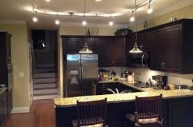 basics of kitchen track lighting intended for track lighting for