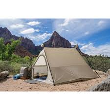 Ozark Trail 4-Person 8' X 7' Instant A-Frame Tent - Walmart.com Napier Truck Tent Compact Short Box 57044 Tents And Ozark Trail Kids Walmartcom 2person 4season With 2 Vtibules Full Fly 7person Tpee Without Center Pole Obstruction The Best Bed December 2018 Reviews Camping Smittybilt Ovlander Xl Rooftop Overview Youtube Instant 13 X 9 Cabin Sleeps 8 3 Room Tent Part 1 12person Screen Porch Lweight Alinum Frame Bpacking Person Room