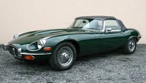 BEST JAGUAR E TYPE WALLPAPERS Freefuncar
