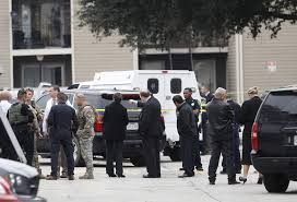 HPD Thwarts Armored Car Robbery, Kills Suspect - Houston Chronicle Just A Car Guy Think Anyone Else Has A Custom Armored Truck Or Garda Trucks Best Image Truck Kusaboshicom An Arms Deal Becomes Jobs In Australia Wsj Armoredtruck Guard Shoots Man Outside Arlington Bank Fort Worth Loomis Armored Youtube Car Heists Creasing After Quiet Spell Houston Chronicle Lufkin Pd To Unveil New Rescue Vehicle City Council Valuables Wikipedia Greater Victoria Police Add Heavily Armoured Arsenal Man Jailed Feds Allege He Lied About Deadly New Orleans Crashes Moore County News The Fayetteville Pubgs Latest Mode Adds Vehicles And Eightperson Squads