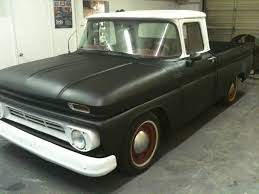 Trade - 1962 Chevy C10 | IH8MUD Forum 1962 Chevrolet C10 Pickup Hot Rod Network Customer Gallery 1960 To 1966 Custom Chevy Truck Wades Word Ck 10 For Sale On Classiccarscom Rat Jmc Autoworx Gmc Truck Rat Rod Bagged Air Bags 1961 1963 1964 1965 Pickupbrandys Autobody Muscle Cars Rods Apache Classics Autotrader Trade Ih8mud Forum Roll Call 1962s Page 14 The 1947 Present 1955 Stock 6815 Gateway Classic St Louis
