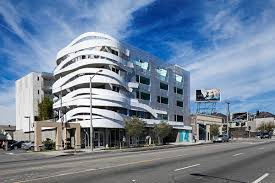 100 Tighe Architecture Patrick Wikipedia