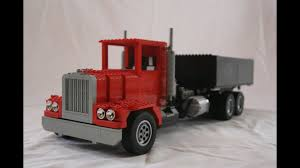Tow Truck: Remote Control Tow Truck Rc Tow Truck Snow Plow Deep Models Pinterest Trucks Jual Mainan Truk Excavator Remote Control M122140 Di Lapak Omah Wireless Winch Switch Lift Gate Hydraulic Pump Dump Hui Na Toys 1572 114 24ghz 15ch Cstruction Crane Features Lego R Technic 6x6 All Terrain 42070 Dan Harga Hot Sale Mobil Rc Wpl Helong Military Skala 116 4wd 24 Moc Flatbed Lego And Model Team Eurobricks Forums Toys Max Pemadam Kebakaran Daftar Navy Lanmodo Car Tent 48m Auto Without Stand Dan 124 24g 8ch Controlled Chargeable Eeering