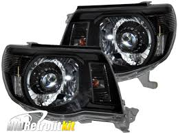2005-2011 Toyota Tacoma Custom Bi-Xenon HID Retrofit Headlights ... 2016 Toyota Tundra Custom Headlights Morimoto Fxr Demon Eyes Specdtuning Installation Video 1999 2004 Ford F2f350 Led Halo Kits By Vehicle Aftermarket Clublexus Lexus Forum Discussion 2013 Ford Raptor Youtube Team Stance Mod Of The Week Tensema16 Shows Off Super Duty And Transit Oneighty Nyc 2015 Bmw F8x M3 M4 Custom Headlights For My Mk5 Album On Imgur Boise Car Audio Stereo Installation Diesel Gas Performance Amazoncom Spyder Auto Scion Tc Black Halogen Projector