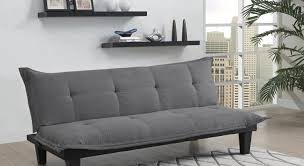 Kebo Futon Sofa Bed Assembly Instructions by Eparchy Biz Wp Content Uploads Dhp Lodge Futon Mul