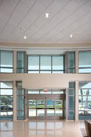 usg radar acoustical ceiling panels