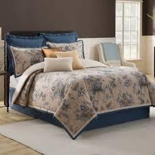 buy queen bed comforter sets from bed bath beyond